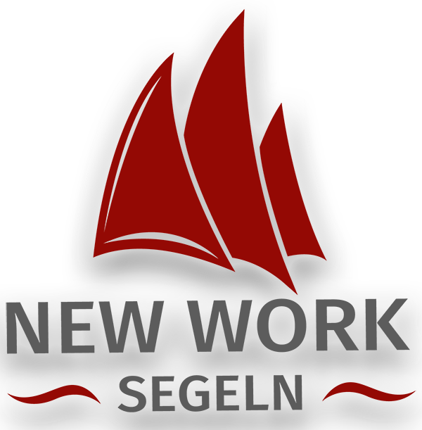 NewWork Segeln